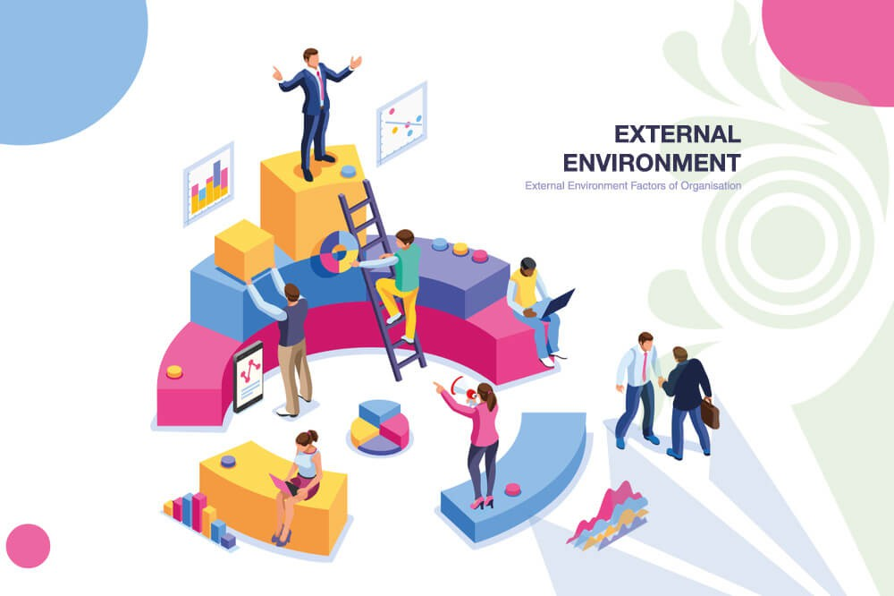 External-Environment-Factors-of-Organisation