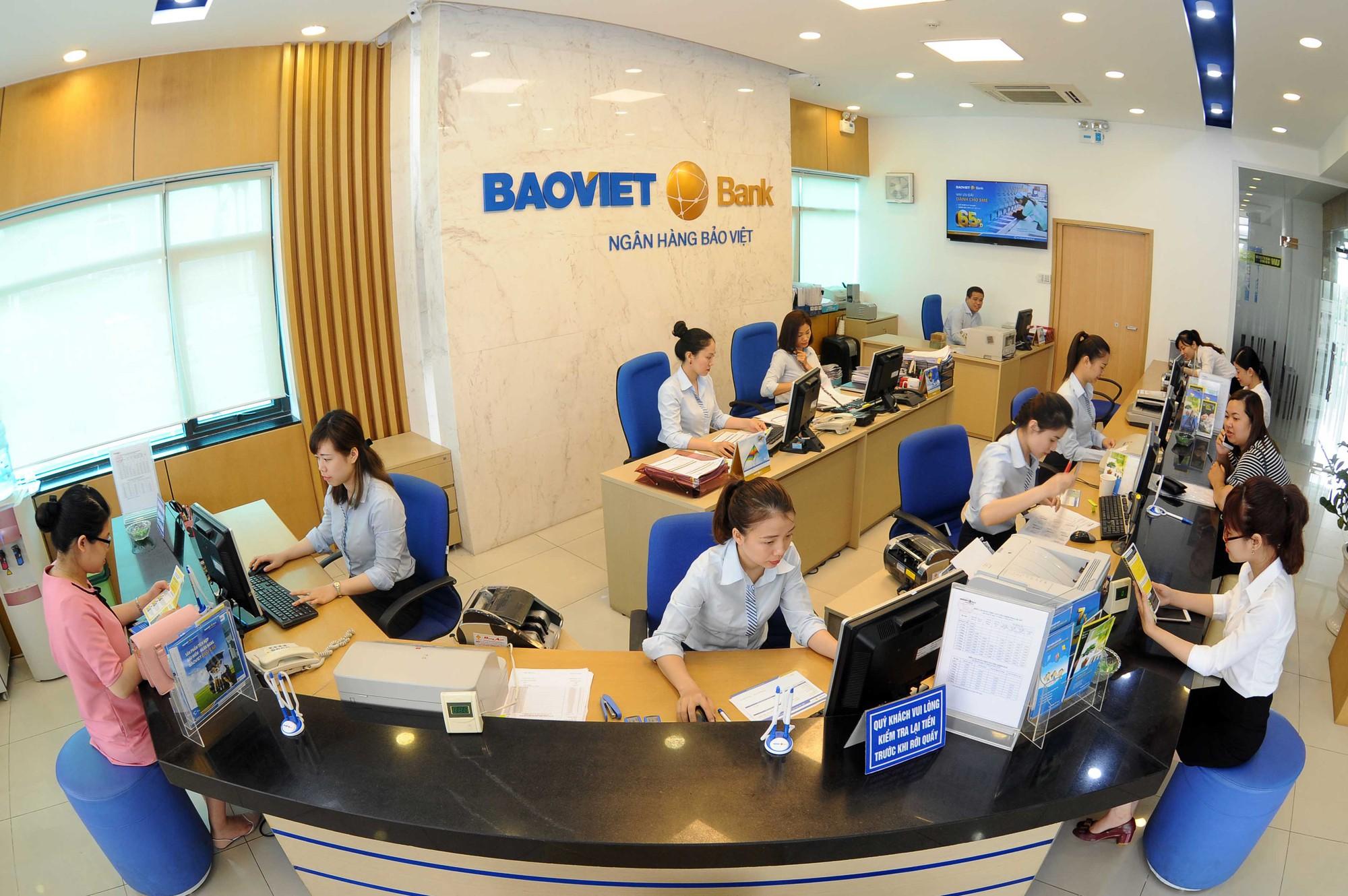 Giao dich tai BAOVIET Bank_1