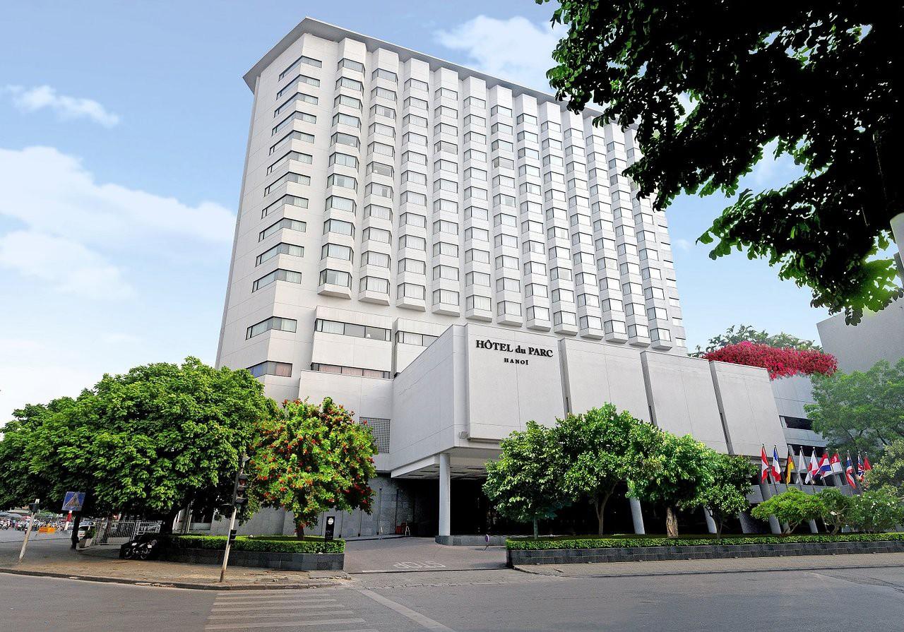 hotel-du-parc-hanoi-places