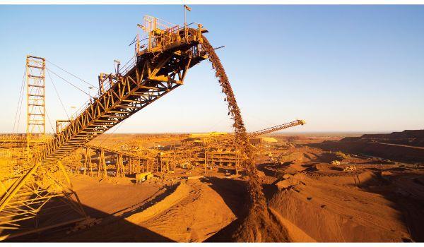 Iron-Ore-Mining-Market