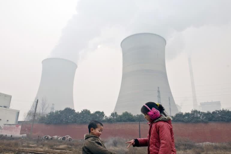 Năng lượng tái tạo: Kinh nghiệm của Trung Quốc và bài học cho ASEAN - Ảnh 1.