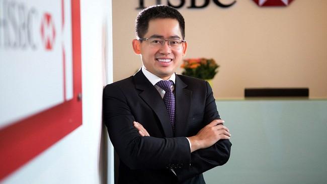 HSBC Việt Nam kinh doanh như thế nào dưới thời Tổng Giám đốc Phạm Hồng Hải ? - Ảnh 1.