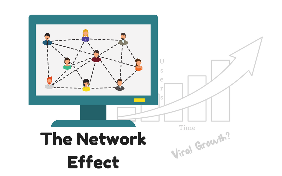 The-Network-Effect1