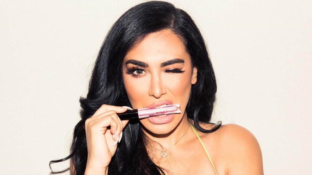 Bí quyết của nữ chuyên gia sắc đẹp kiếm về 600 triệu USD - Ảnh 1.