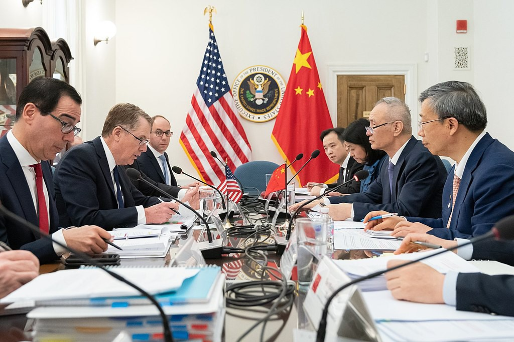 1024px-US-China_9th_discussion_on_trading_issue