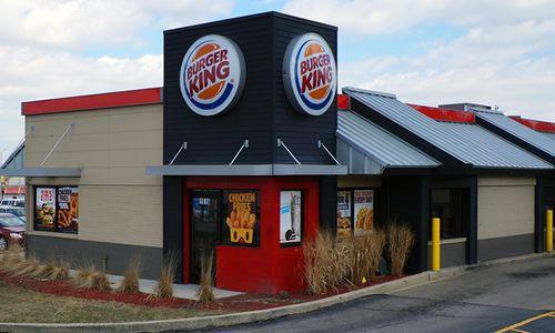 Cambridge-Franchise-Holdings-Acquires-42-Burger-King-Restaurants