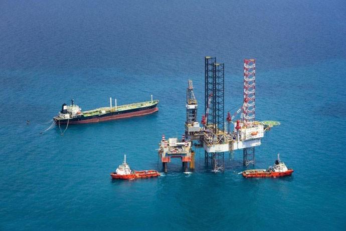 exxon-mobil-tim-cach-ban-tai-san-o-eo-bien-bass-uc