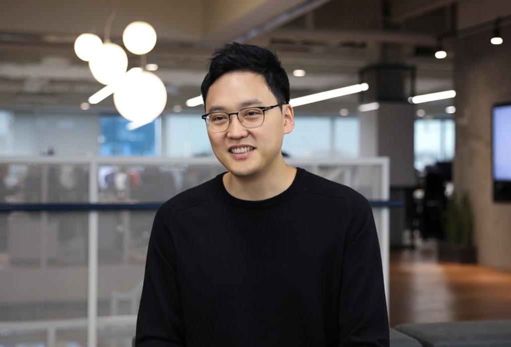 Sau 8 lần thất bại, nha sĩ Hàn Quốc thành công với startup 2 tỉ USD - Ảnh 1.
