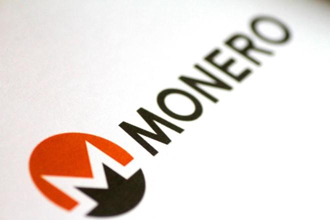 Loại tiền mã hóa có thể biến mất vì giới quản lý tài chính toàn cầu - Ảnh 2.