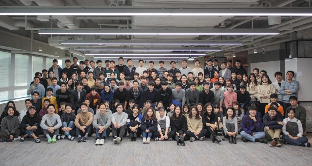 Sau 8 lần thất bại, nha sĩ Hàn Quốc thành công với startup 2 tỉ USD - Ảnh 3.