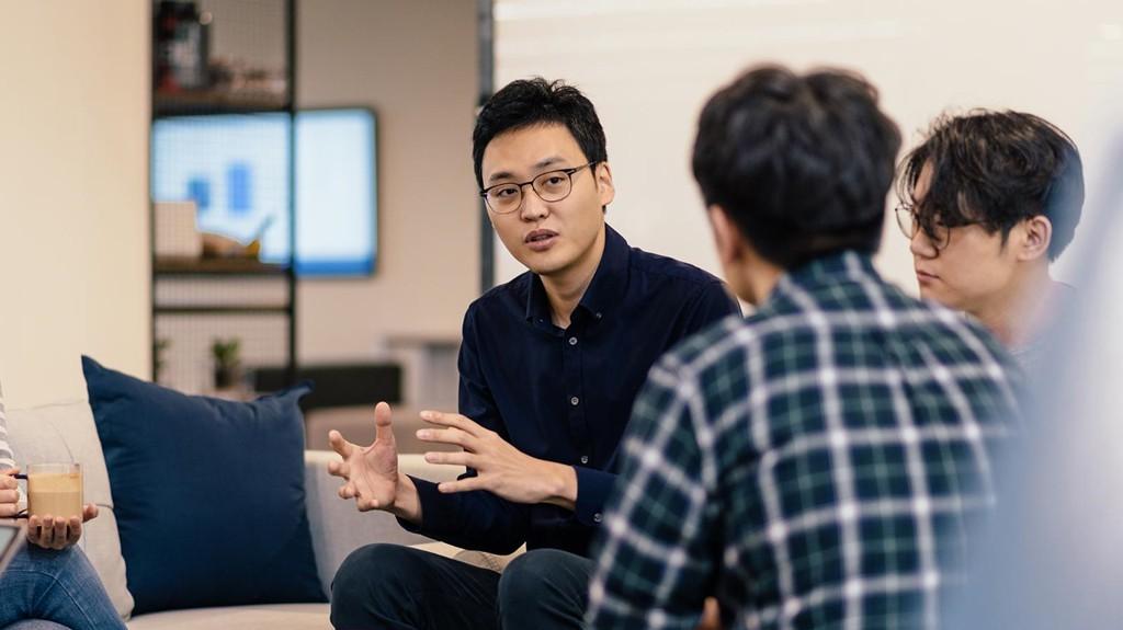 Sau 8 lần thất bại, nha sĩ Hàn Quốc thành công với startup 2 tỉ USD - Ảnh 4.
