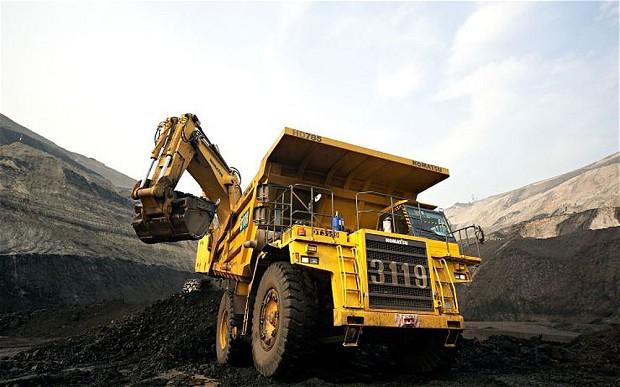 mining_2825910b