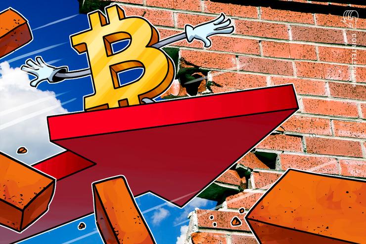 bitcoin 25