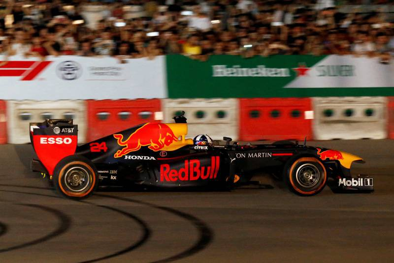 vietnam-ready-to-join-singapore-in-f1-firmament_large