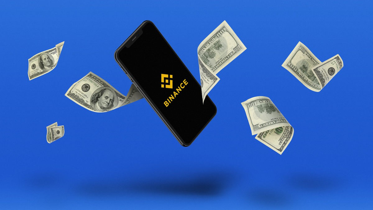 binance-money-1200x675