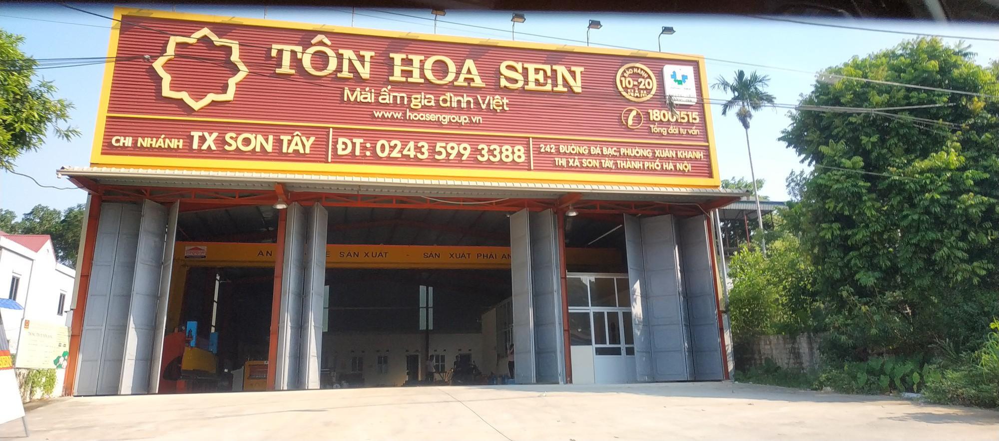 HSG Hoa sen self (1)-crop