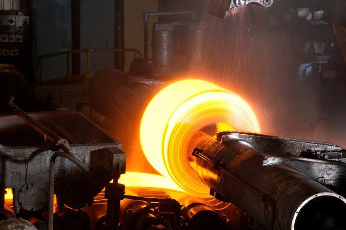 China-reduces-steel-production-with-more-cuts-on-the-way