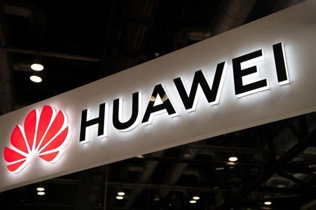 Huawei lên tiếng bác bỏ việc đánh cắp bản quyền công nghệ - Ảnh 1.