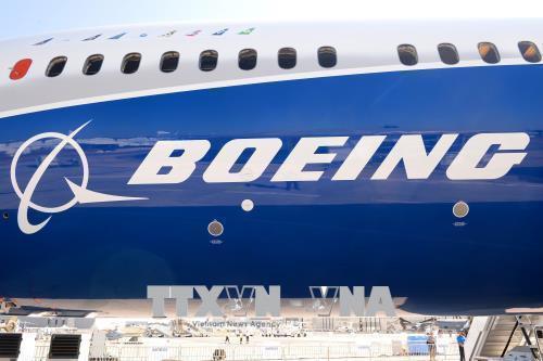 Boeing vẫn chưa đáp ứng yêu cầu của các cơ quan quản lí - Ảnh 1.
