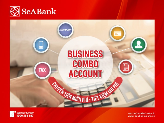 BUSINESS-COMBO-ACCOUNT-2019_ATM