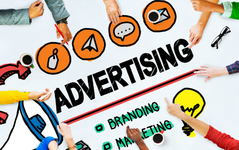low-cost-advertising-for-startups