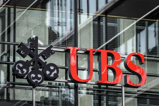 Ngân hàng UBS cảnh báo nguy cơ suy thoái của kinh tế Mỹ - Ảnh 1.