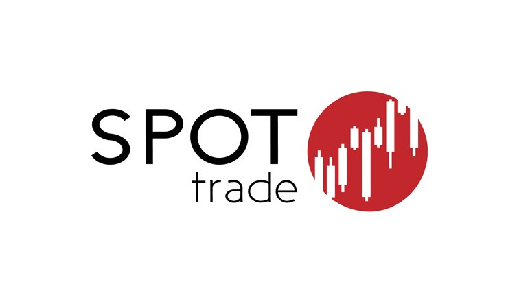 spot-trade_logo