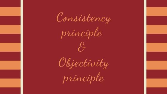 Nguyên tắc thận trọng (1)