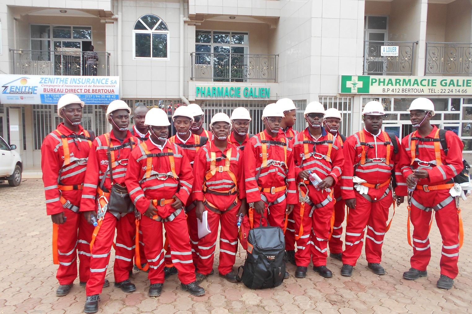 Hy-Classe-Group-Trains-Nexttel-work-and-rescue-at-height-06