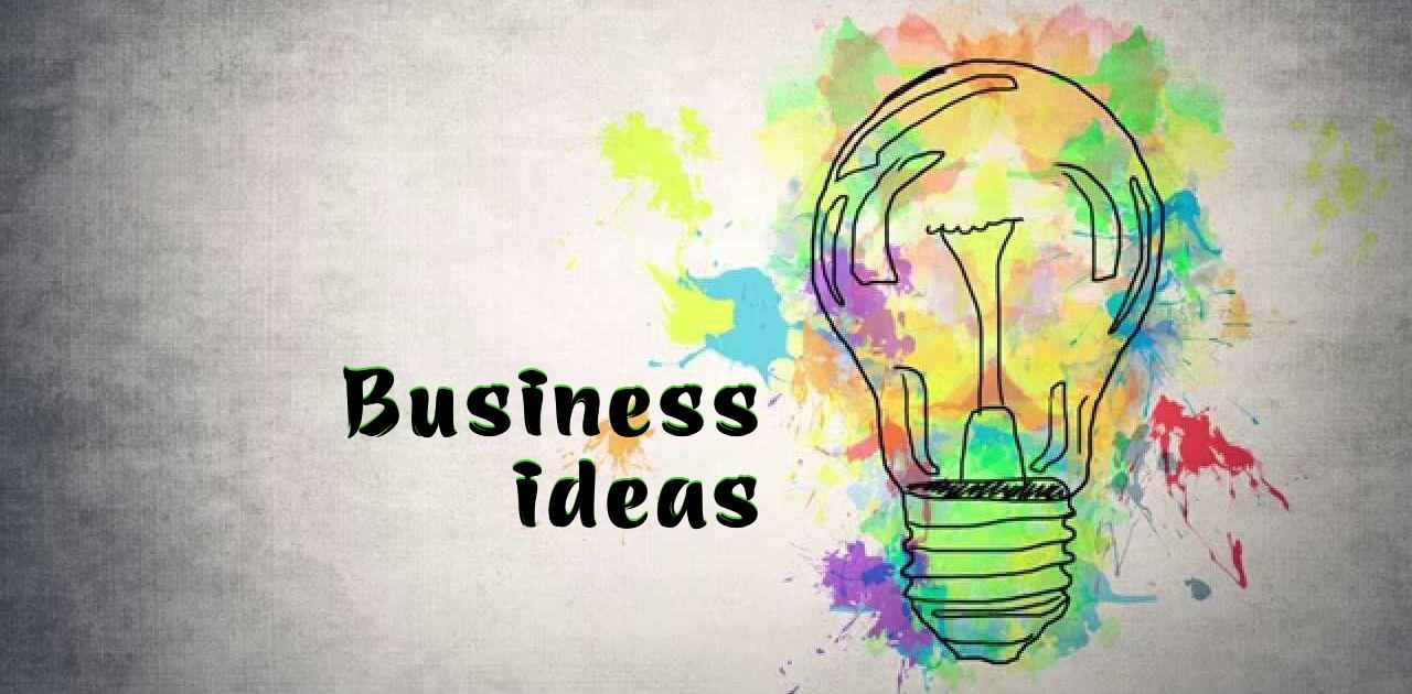Ý tưởng kinh doanh (Business ideas) là gì? Lợi thế cạnh tranh