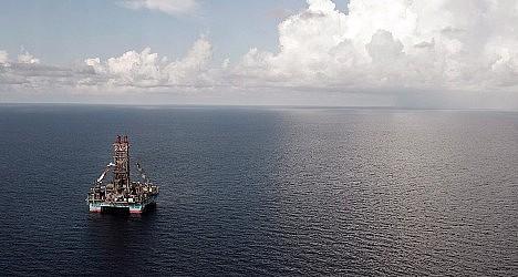 ExxonMobil sẽ bán toàn bộ tài sản, chuẩn bị rời khỏi Na Uy - Ảnh 1.