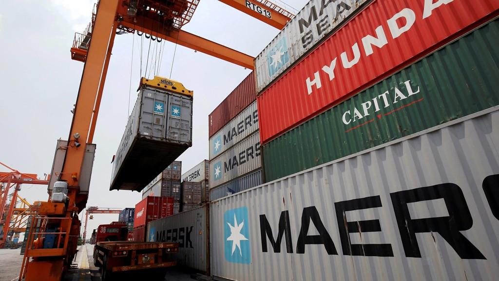 Bất động sản công nghiệp Việt 'nóng' vì loạt nhà máy rời Trung Quốc - Ảnh 2.