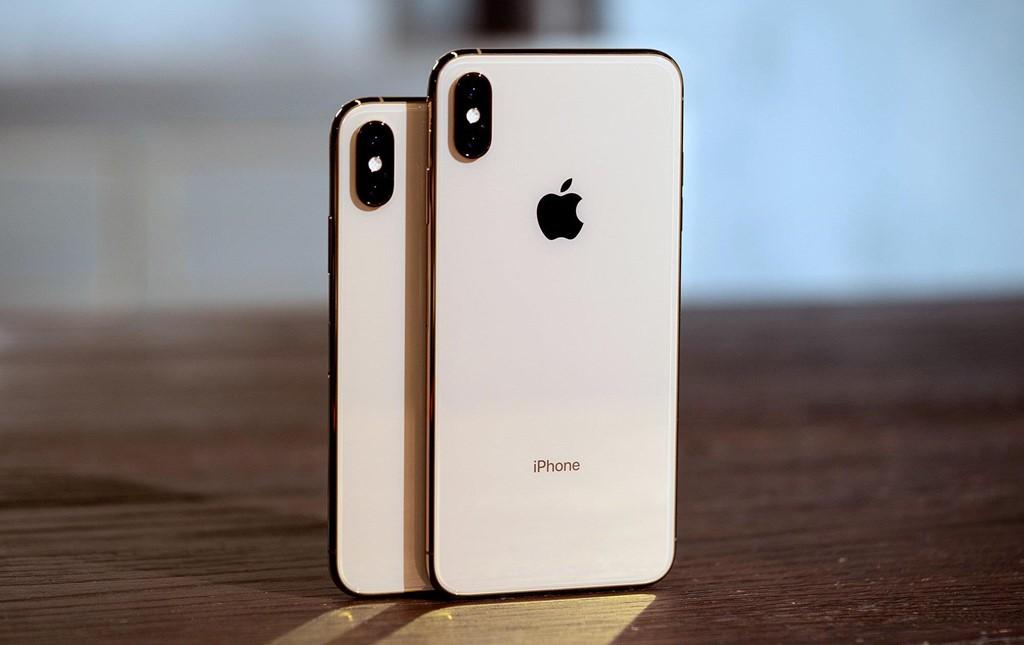 iPhone mất dần thị phần tại Việt Nam - Ảnh 2.