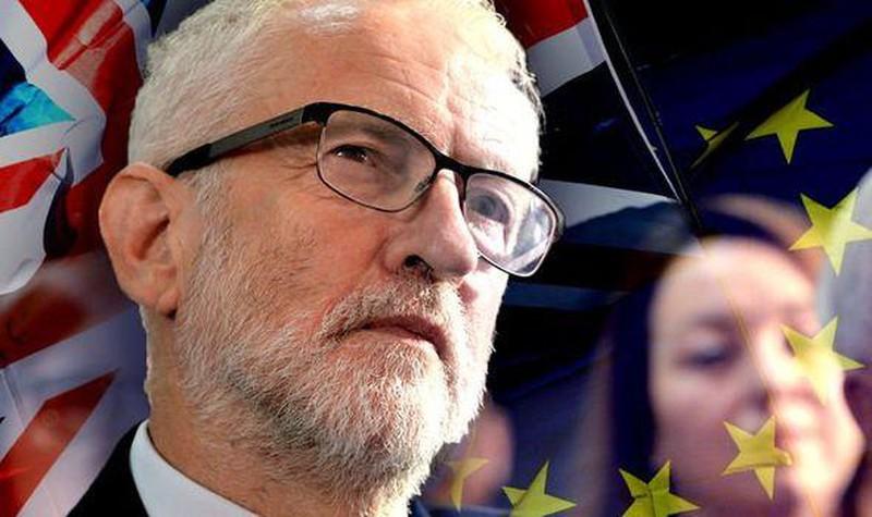 Các nghị sĩ Anh chuẩn bị nhờ tòa án trì hoãn Brexit - Ảnh 1.