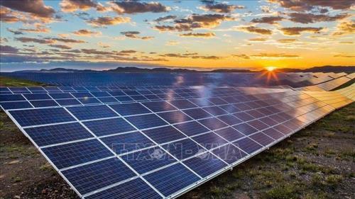 Trung Quốc cam kết đầu tư 1,4 tỉ USD vào các dự án năng lượng ở châu Phi - Ảnh 1.