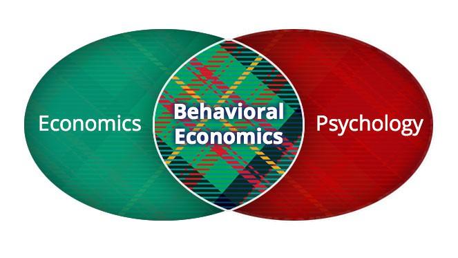 behavioral-econ_663x373