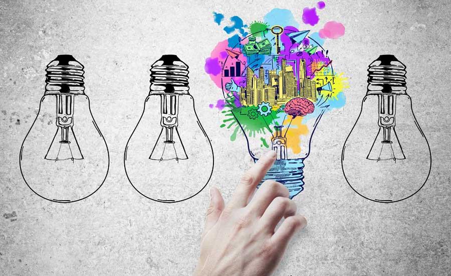 Kết quả hình ảnh cho innovation
