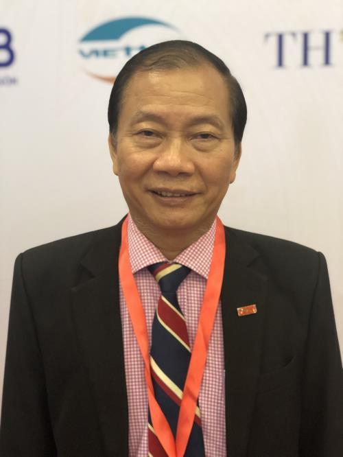 Chính sách cho doanh nghiệp Việt Nam đầu tư vào thị trường Trung Đông-châu Phi - Ảnh 1.