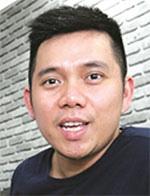 Top 10 doanh nhân trẻ nổi bật nhất startup Việt 2019 - Ảnh 6.