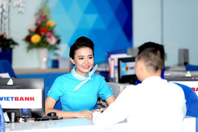 Tỷ giá ngân hàng VietBank mới nhất tháng 1/2020 - Ảnh 1.