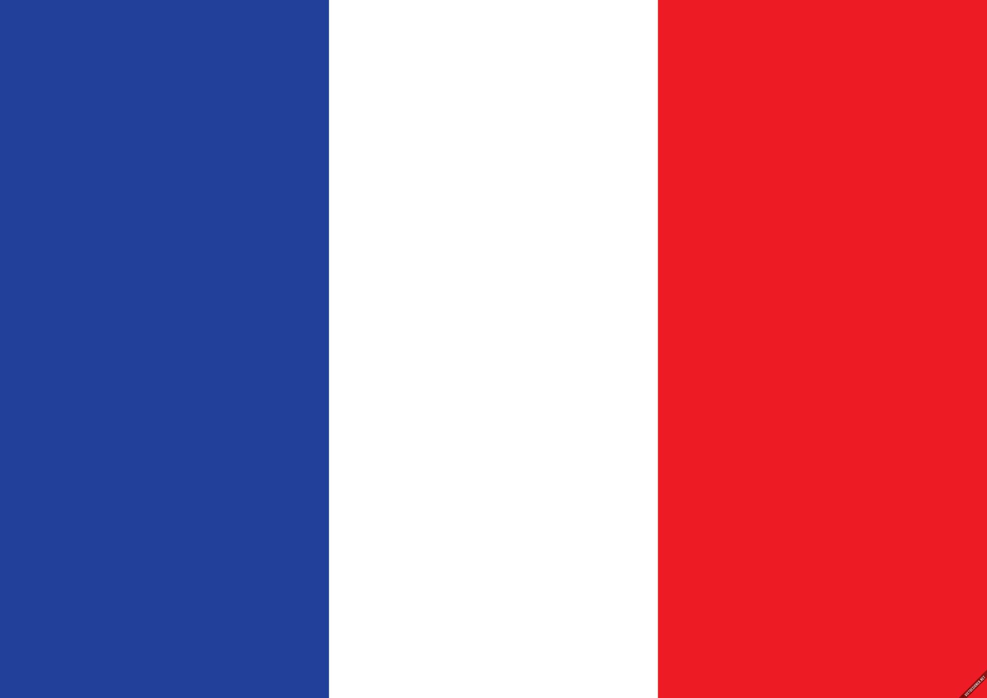 Thương vụ Việt Nam tại Pháp - Ảnh 1.