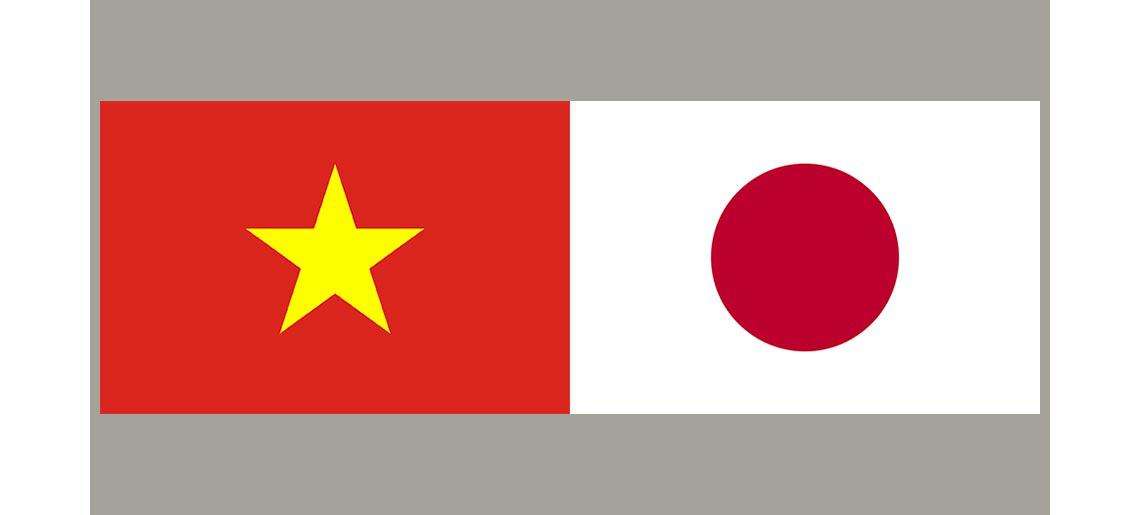 Hiệp định đối tác kinh tế giữa Việt Nam và Nhật Bản - Ảnh 1.