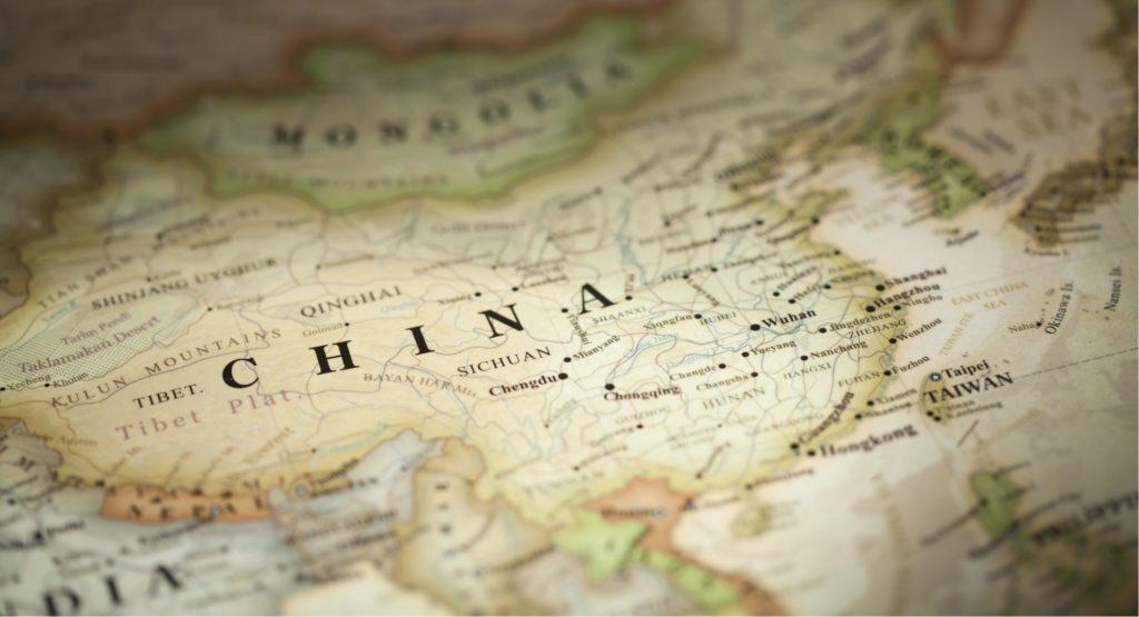 Trung Quốc giữ nguyên thuế nhập khẩu thủy sản trong năm 2020 - Ảnh 1.