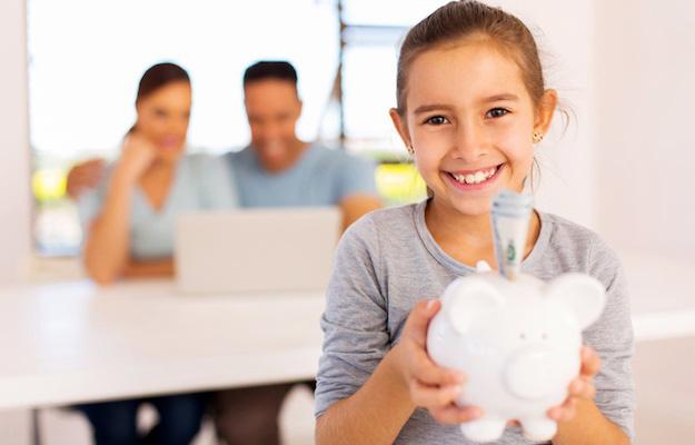 So sánh lãi suất ngân hàng tháng 1/2020: Gửi tiết kiệm 2 năm ở đâu lãi cao nhất? - Ảnh 1.