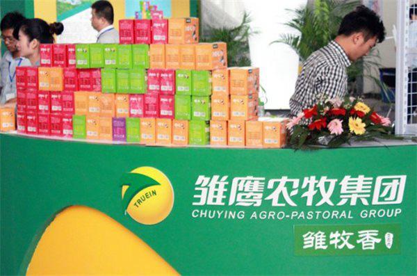 Trung Quốc: Giới đầu tư vật vã đòi tiền các công ty vỡ nợ trái phiếu - Ảnh 2.