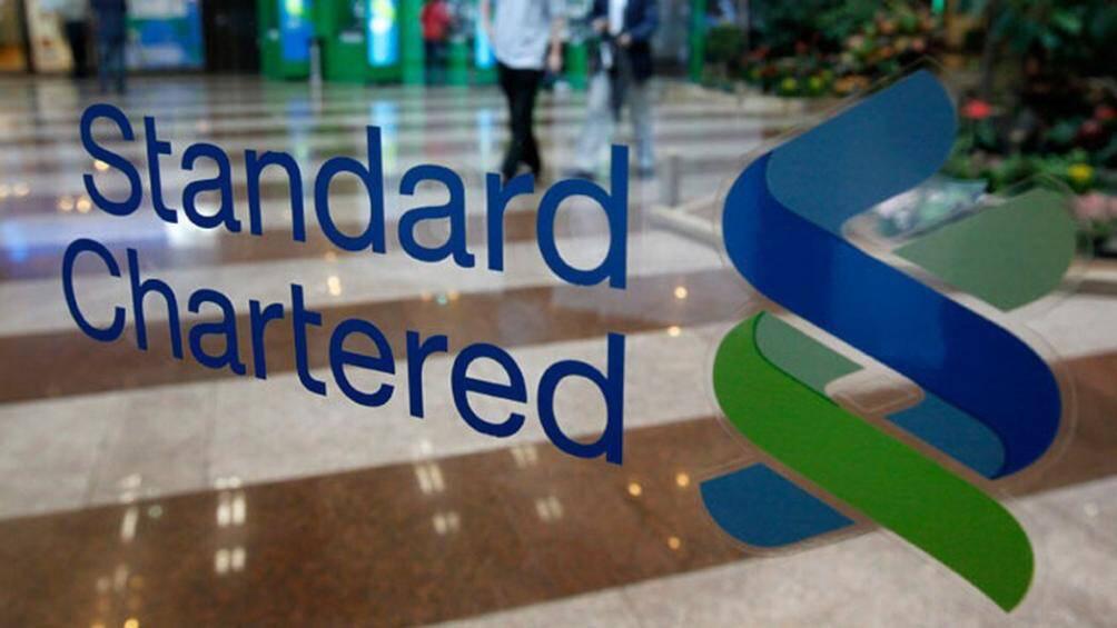 Ngân hàng Standard Chartered và loạt doanh nghiệp bị truy thu thuế - Ảnh 1.
