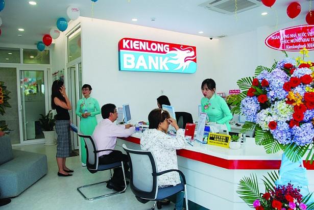 Lãi suất Ngân hàng Kiên Long tháng 1/2020 - Ảnh 1.
