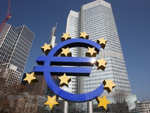 2020: Một năm đầy thách thức đang chờ đợi liên minh châu Âu - Ảnh 1.