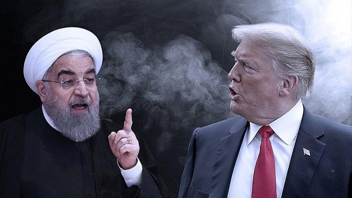 Mỹ ủng hộ EU kích hoạt giải quyết tranh chấp thỏa thuận hạt nhân Iran - Ảnh 1.