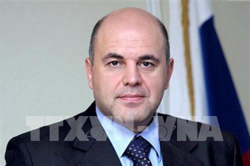 Nga: Duma Quốc gia phê chuẩn đề cử ông M.Mishustin làm Thủ tướng mới - Ảnh 1.